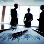 În România s-au înfiinţat 93.851 de firme în primele şapte luni
