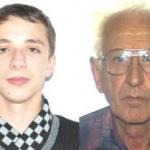 Un tânăr din Arad și un bărbat din Nădlac, dispăruți de la domiciliu