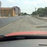 USR cere sancțiuni sau demisii pentru haosul de pe străzile din Arad
