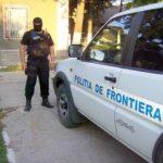 Trei cetățeni iranieni au intenţionat să iasă ilegal din România