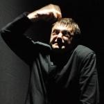 Compania de teatru Aradi Kamaraszinhaz performează în sezonul estival