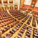 PNL va depune un proiect legislativ de interzicere a traseismului politic