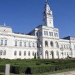Bugetul municipiului Arad pentru anul 2019 a fost aprobat în CLM