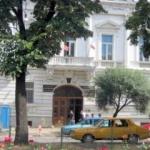 Finanțele din Arad, prejudiciate cu peste 14 milioane lei