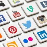 """Psiholog: """"Social Media este mare generator de instabilitate emoţională"""""""