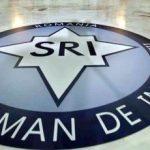 Arestarea ofițerului SRI Arad, în atenția Comisiei de control a SRI