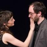 """Tragi-comedia """"Băiatul din Brooklyn"""", la Teatrul de Vară Arad"""