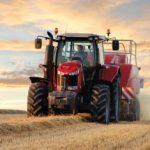 Proiect. Terenurile agricole lucrate şi utilajele agricole nu vor mai fi impozitate