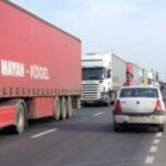 Sesizare. Neregularități de semnalizare rutieră care pot genera accidente grave pe DN 7
