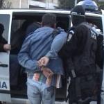 """Operațiunea """"Şoricioaica"""". Trafic de droguri în Checheci"""
