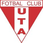 UTA Bătrâna Doamnă devine Fotbal Club UTA Arad