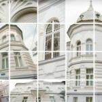 Camera de Comerț Arad invită firmele la întâlniri de afaceri cu societăți comerciale din Voivodina
