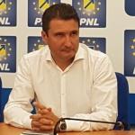 """Călin Bibarț: """"Scumpirea energiei termice se datorează PSD-ului"""""""