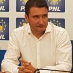 """Călin Bibarț: """"PSD mărește prețul gigacaloriei! Unde sunt subvențiile?"""""""