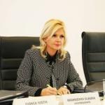Două investiții importante în domeniul asistenței sociale susținute de Consiliul Județean Arad