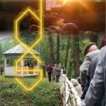 """Festivalul de Literatură """"Dorel Sibii"""", la a IX-a ediţie"""