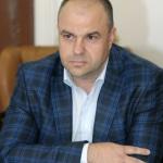 Adrian Todor: Afacerile primarului Gheorghe Falcă blochează ridicarea Monumentului Marii Uniri