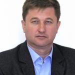 """Gheorghe Grad: """"Rezultatele primarului Ilie Cheșa sunt zero pentru Secusigiu"""""""