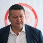 """Marius Sulincean: """"Primarul PNL din Tîrnova este repetent la capitolul asfaltări"""""""