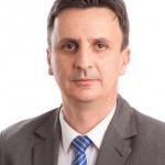 """UPDATE Florin Tripa: """"Iustin Cionca dovedeşte, din nou, că este cel mai slab preşedinte pe care l-a avut CJ Arad"""""""