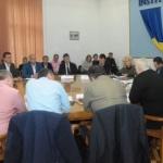 """Adrian Todor: """"Arădenii plătesc pentru incompetenţa primarului Falcă în problema CET-ului"""""""