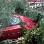 Aradul după furtună. Autoritățile cer din nou bani de la Guvern