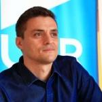 Sergiu Vlad: Parlamentarii PNL mimează interesul pentru reprezentarea cetățenilor