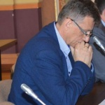 Lupaș: Din cearta politică de la CET, doar arădenii au de pierdut