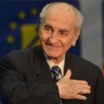 Mircea Ionescu Quintus a încetat din viaţă