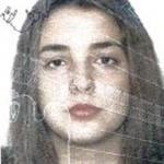 Minoră din Arad, căutată de familie și Poliție