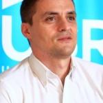 Deputatul Sergiu Vlad vrea o lege mai severă pentru demolatorii de stadioane