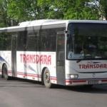 Transdara Arad a ieşit din insolvenţă