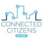 Propunere pentru decongestionarea traficului în Arad: Waze Connected Citizens