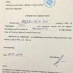 """Călin Abrudan: """"Mi-am depus candidatura pentru funcția de președinte a Ligii Aleșilor Locali"""""""