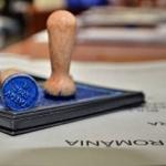 Primari, consilieri, parlamentari și europarlamentari din Arad, prezenți la vot