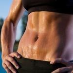 Cele mai eficiente aparate fitness pentru abdomen recomandate de Sport-Mag
