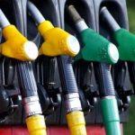 15 septembrie, prima zi cu accize mai mari la carburanţi