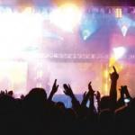 Arădenii vor plăti la spectacolele organizate de Primărie