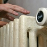 Începe furnizarea energiei termice în municipiul Arad