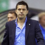 Cosmin Contra, următorul selecţioner al naționalei României