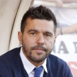 Fotbal. Cosmin Contra este noul antrenor al naționalei României