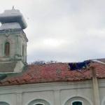 Bilanț după furtuna din județul Arad