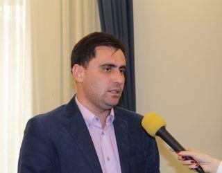 Senatorul Ioan Cristina cere radierea din PNL a trei consilieri locali din Tîrnova