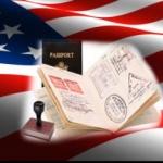 Începe înregistrarea pentru Loteria vizelor 2019 pentru SUA