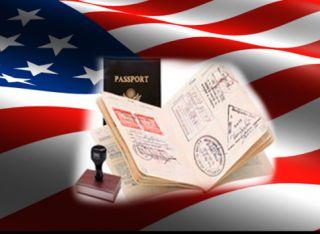 """Ambasada SUA la Bucureşti anunţă că începe programul """"Diversity Immigrant Visa"""""""
