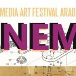 Media Art Festival, ediția a IV-a: proiecții de filme, expoziții, concerte live. PROGRAM