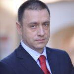 Mihai Fifor este noul ministru al Apărării