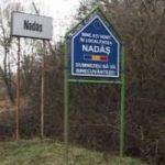 Sentinţa prin care localnicii au pierdut satul Nadăş, schimbată total
