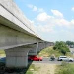 Pot începe lucrările la pasajul rutier din zona CET