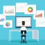 Cum să îți optimizezi site-ul pentru rezultate vizibile?